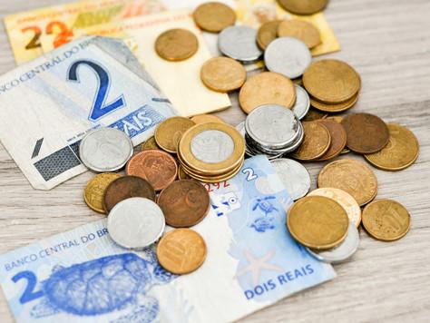 As contribuições sindicais e a Medida Provisória nº 873/2019