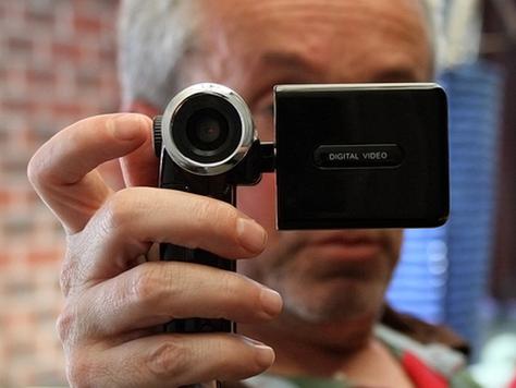 A gravação de áudio ou de vídeo pode ser usada como prova na justiça do trabalho?