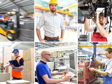 Os principais pontos da reforma trabalhista: texto-base aprovado