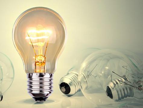Contas de luz têm cobranças indevidas de ICMS