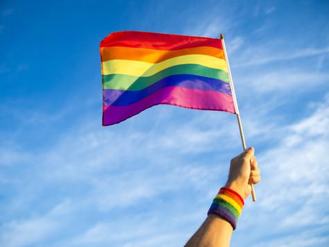 29 de janeiro: O dia da visibilidade Trans