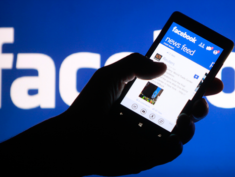 Sucessão digital: rede social permite que usuários definam seus herdeiros virtuais