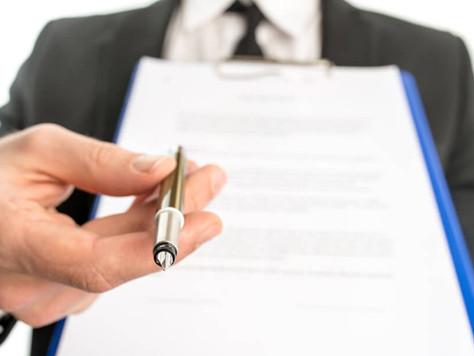 Demissão: Conheça as vantagens de um acordo