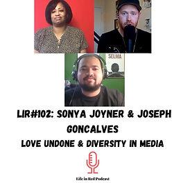 LIR Episode 102 Interview.jpg