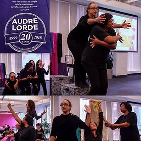 Audre Lorde Cancer Awareness Brunch.jpg