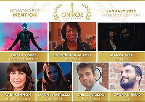 Oniros Award 2019.jpg