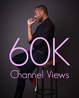 Unconditional Love - 60K Channel Views.j