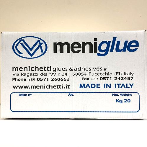 F118L Menichetti glue