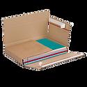 Corrugated Box.png
