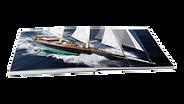 lay-flat-image-300x169.png