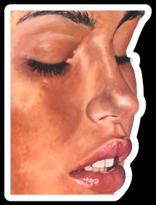 Untitled (Sticker)