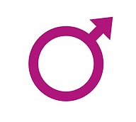 male sign.png