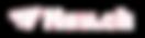 1200px-Nau-ch-Logo-RGB_edited.png