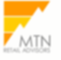 MTN logo high quality.png