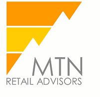 MTN logo high quality.png