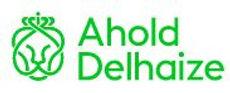 Ahold Delhaize Logo 2017.JPG