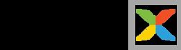 vmaxx_Logo_Linear.png