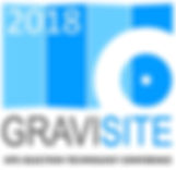 Gravisite Clear Image Logo 2018.JPG