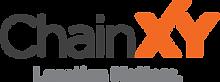Chain XY JPEG Logo 2018.png