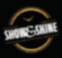 Show'n'Shine logo.png