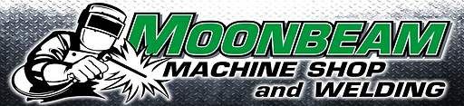 MoonbeamMachine Shop-Banner(SmoothTruckF