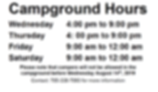 Campsite hours.png