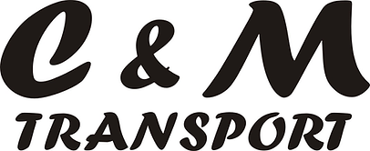 CM TRANSPORT (002).jpg.png