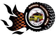 Colored Truck Fest Original Logo.png