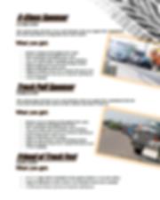 C-Truck fest-Friend sponsor Web.png