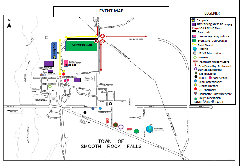 SRF Location Map .png