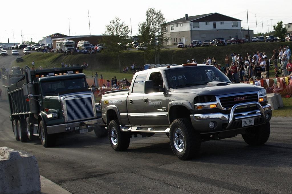 2008-T16