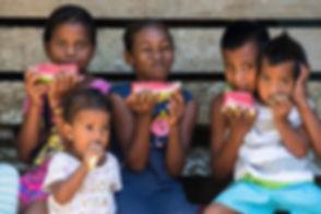 children-eating-watermelon-768x512.jpg