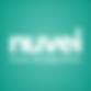 nuvei_header_logo.png