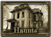 View Syracuse Haunted Houses & Attractions on Scarycuse.com