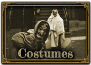 View Local Syracuse & CNY Halloween Costume Shops