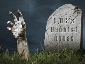 Will CMC's Haunted House Rise from the Dead in 2017?