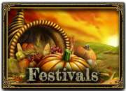 View Upcoming Harvest and Fall Festivals in Syracuse and Central New York
