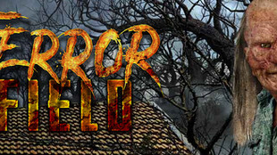Quick Review: Terror Field, Clyde NY