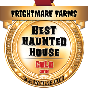 Frightmare Farms