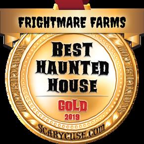 Frightmare Farms