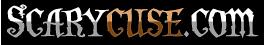 Scarycuse Logo