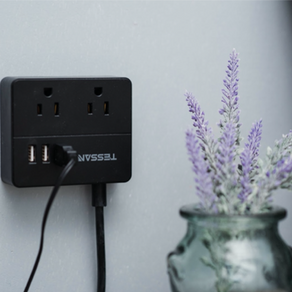 Bedside Extension Cord