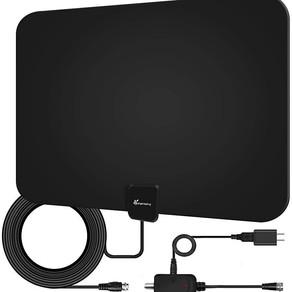 HD Digital TV Antenna