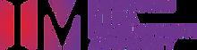 logo-imda.png