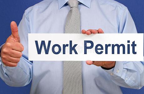 work-permit-businessman-white-sign-text-thumb-up-37086618.jpeg