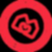mijnbuur-sticker_def.png
