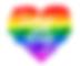 LGBTQI Safe Place.png