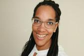 Expat & Diversity Coach Ellen Wagner