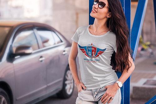 NTFL Shirt