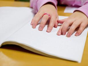 Educación especial: Qué dice la LGE